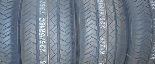 revisión, reparación y sustitución de neumáticos